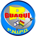 Radio Guaqui | Aklan Livehost - Streaming - Hospedage - Desarrollo de apps